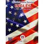 Mini Dicionario Ingles/portugues Nova Ortografia