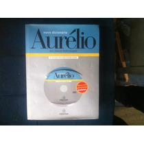 Novo Dicionario Aurelio