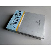 Dicionário Mini Aurélio