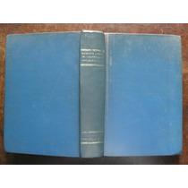 Dicionário Mec/fename - Francês/português - 4ª Ed. 1969