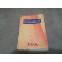 Password English Dictionary For Speakers Of Portuguese- Fisk
