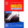 Livro Digital - Inglês Na Ponta Da Língua