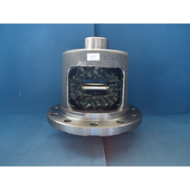 Caixa Satelite Completa Silverado Maq Jacto Uniport Dana 60