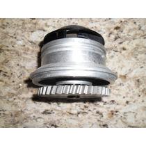 Bomba Dàgua F250/silverado Motor Mwm Sprint 6cil Diesel