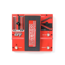 Pedal Digitech Whammy Dt-01