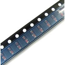 Componente Diodo Vishay Ls4148-gs08 Com 12.500 Peças A1766