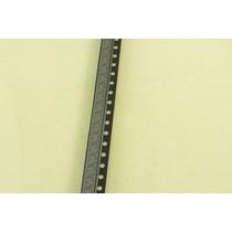 Componente Diodo Zener Mmbz4715-gs08 Com 15000 Peças A1791