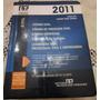 Mini Código Civil 2011