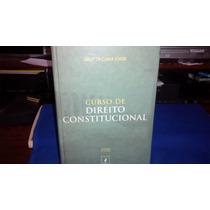 Marcelo Novelino Direito Constitucional Pdf