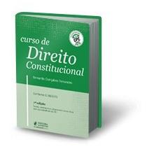 Curso De Direito Constitucional (2015) - 7a Edição: Cpc