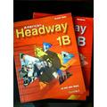 American Headway 1b