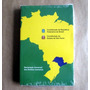Constitição - Brasil, São Paulo, Declaração Direitos Humanos