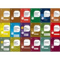 Coleção 21 Livros Para Concursos + 2 Brindes