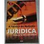 Tecnica Redação Juridica Vicente Saraiva Edição 2006
