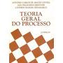 Ada Pellegrini - Teoria Geral Do Processo - 28ª Edição