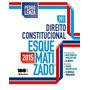 Direito Constitucional Esquematizado - Pedro Lenza - 2015