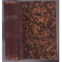 Coletânea De Leis Do Ano De 1917 Da Dinamarca Em Dinamarquês