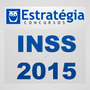 Concurso Inss 2015 Estratégia Concursos Em 3 Dvds Completo