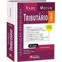 Vade Mecum Tributário 2014 - Legislação Específica - Novinho