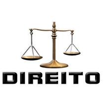 Pacote Livros Jurídicos/direito/esquematizados/ebooksdigital