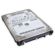 Hard Disk Samsung 1tb 5400 Rpm 8mb Cache 2.5 Sata 3.0gb/s,