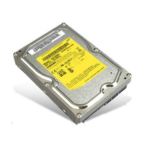Hd Samsung 1tb 7200rpm 32mb Sata 2 Hd103sj