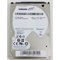 Hd Notebook 1,5tb 2.5 Sata Samsung Seagate Ps4/mac