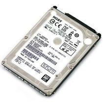 Hd Notebook Hgst Hitachi 1000 Gb (1tb) - Pronta Entrega