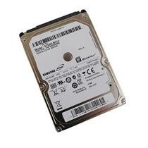 Hd Nb Sata2 2.5 500gb Samsung 5400rpm 8mb