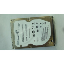 Hd Seagate St9320325as 320gb Com Defeito Cod3