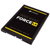 Ssd Corsair Force Le 2.5´ 240gb 6gb/s Sata Iii Cssd-f240gble