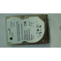 Hd Seagate St98823as Com Defeito Cod3