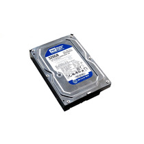 Lote 10 Hds 500gb Western Digital Sata Desktop Blue Defeito