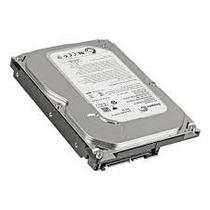 Lote 10 Hds 500gb Seagate St500dm002 Sata Desktop Defeito