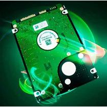 Hd Notebook 320gb 2.5 Sata 3.0gbps 5400 Rpm Promoção!!!