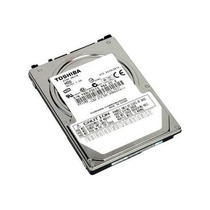 Hd 2.5 Sata 320gb P/ Notebook - Toshiba