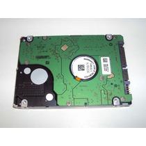 Hd Sata Notebook 160gb Samsung Seagate Toshiba Hitachi 160