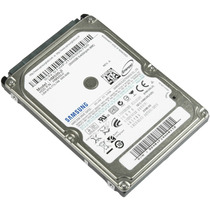 Hd Samsung 500gb Interno Notebook Ou Ps3 Sata 3gbps Lacrado