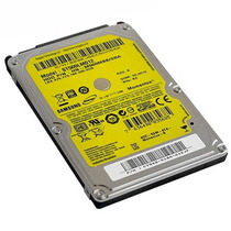 Hd 500 Gb Sata Sansung Pra Notebook St500lm012