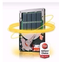 Hd Notebook E Netbook 640 Gb Sata 2 Novo Promoção Oferta