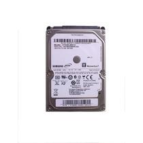 Hd Notebook 500gb 2.5 Sata - Seagate - Toshiba - Hitachi