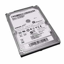 Hd Interno Samsung 500gb Para Notebook