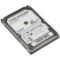 Hd 640gb Samsung Sata 2,5 Para Note Book