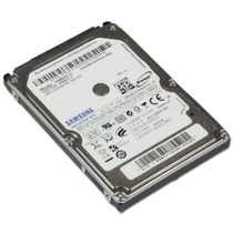 Hd 640gb Samsung Sata 2,5 Para Note Book