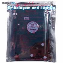 Hd Sata Notebook 500gb Positivo Sti Philco Itautec (5349)