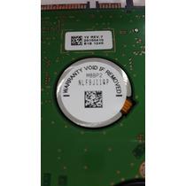 Hd Samsung 1tb 5400rpm Sata 3.0gb/s St1000lm024 P/ Notebook