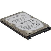 Hd 500gb Para Notebook Samsung Rf511 Rf 511 Rv511 Rv 511