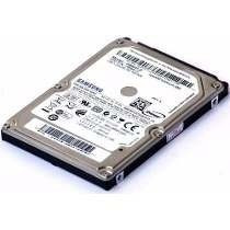 Hd Samsung Para Notebook 640 Gb Curitiba 7200 Rpm
