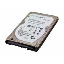 Hd 500gb Notebook Acer Aspire 4540 4553 4736z 5750 Promoção