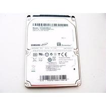 Hd Notebook Netbook 500 Gb Sata 2 Lg X140 X170 W7430 W7530